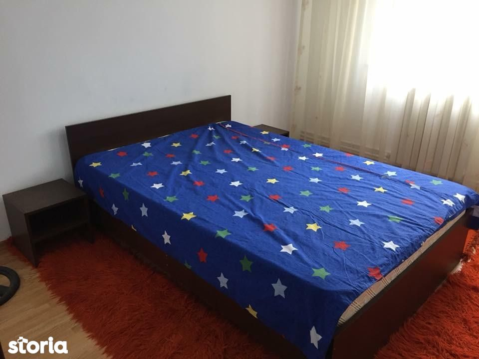 Apartament de inchiriat, Constanța (judet), Tomis Nord - Foto 1