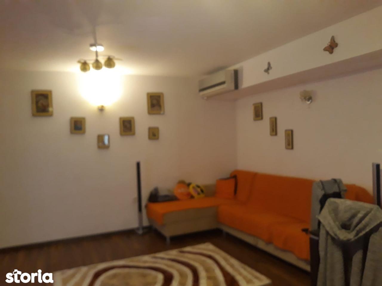 Apartament de vanzare, Constanta, Tomis Nord - Foto 1