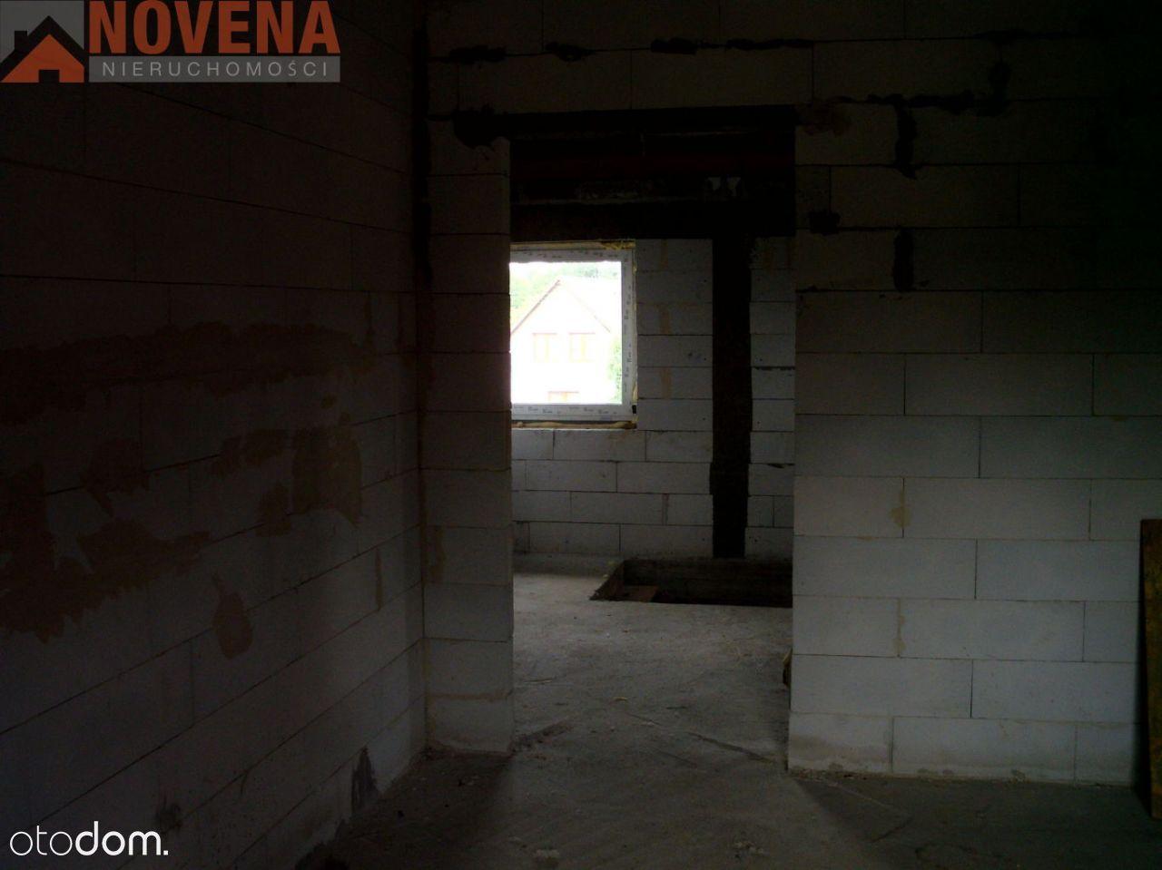 Dom na sprzedaż, Wołów, wołowski, dolnośląskie - Foto 11