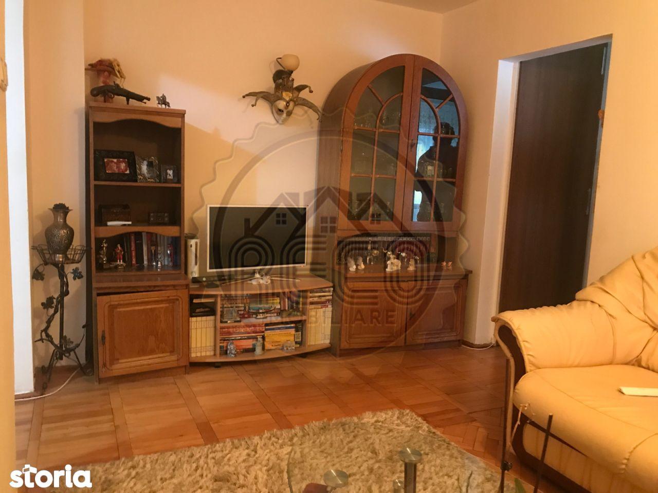 Apartament de vanzare, Bihor (judet), Nicolae Grigorescu - Foto 2