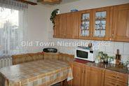 Dom na sprzedaż, Stasin, lubelski, lubelskie - Foto 7