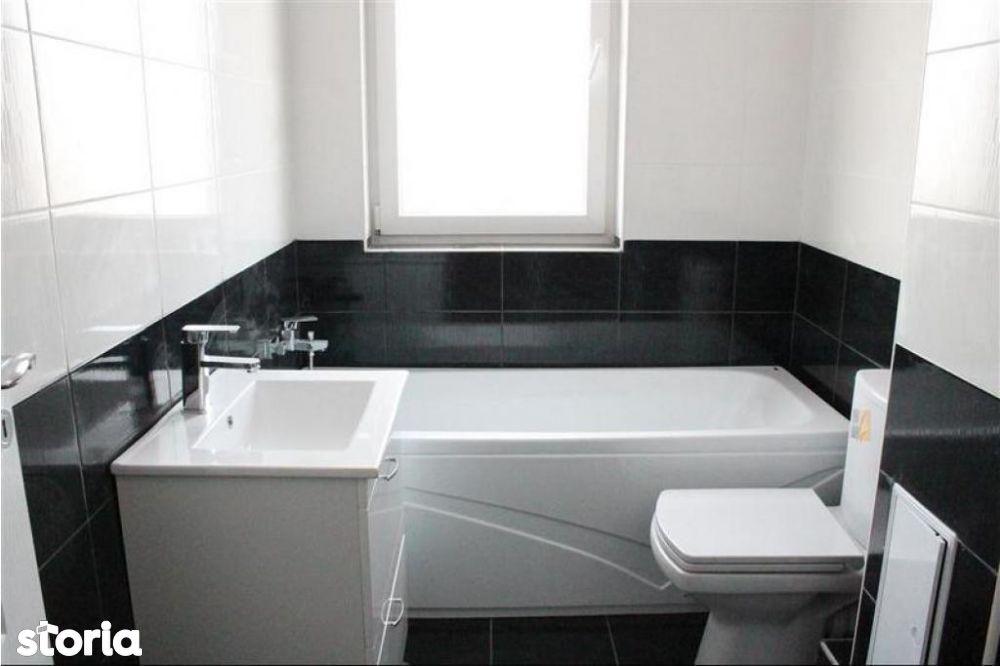 Apartament de vanzare, Ilfov (judet), Bragadiru - Foto 5