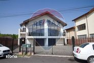 Casa de vanzare, Ilfov (judet), Strada Viorica Micle - Foto 2