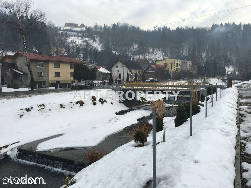 Lokal użytkowy na sprzedaż, Wisła, cieszyński, śląskie - Foto 8