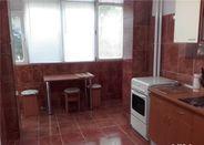 Apartament de inchiriat, București (judet), Vitan - Foto 5