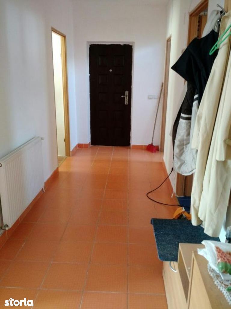 Apartament de vanzare, Cluj (judet), Strada Cloșca - Foto 5