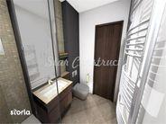Apartament de vanzare, București (judet), Aleea Mizil - Foto 3