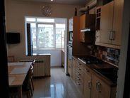 Apartament de inchiriat, București (judet), Șoseaua Berceni - Foto 6