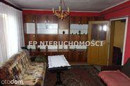 Dom na sprzedaż, Izbiska, kłobucki, śląskie - Foto 8