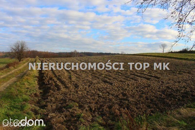 Działka na sprzedaż, Racibórz, raciborski, śląskie - Foto 5