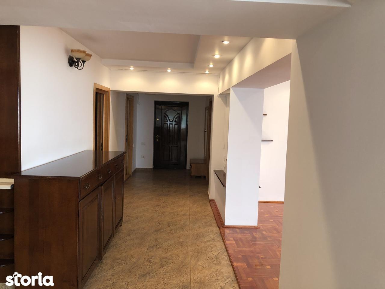 Apartament de vanzare, Constanța (judet), Strada Pescarilor - Foto 15