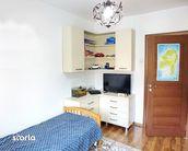 Apartament de vanzare, Brașov (judet), Strada Măceșului - Foto 19