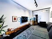 Apartament de inchiriat, Cluj (judet), Strada Alexandru Vaida Voievod - Foto 6