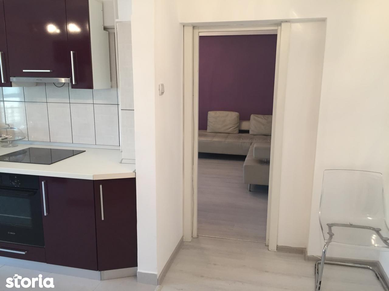 Apartament de inchiriat, București (judet), Sectorul 3 - Foto 11