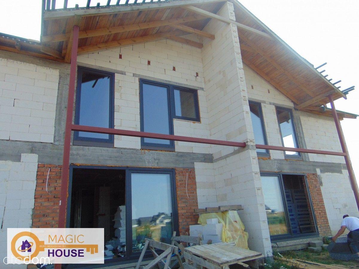 Dom na sprzedaż, Czaple, kartuski, pomorskie - Foto 1