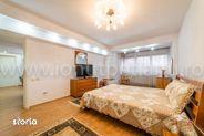 Apartament de inchiriat, București (judet), Piața Regina Maria - Foto 9
