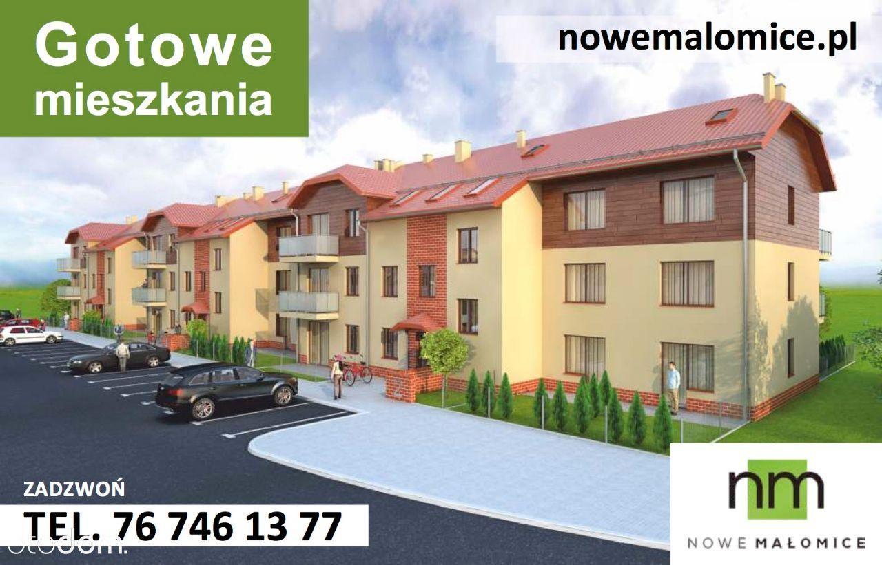 Dom na sprzedaż, Lubin, Małomice - Foto 1007