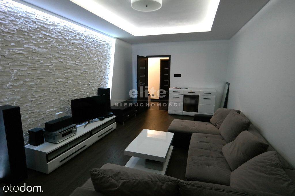 Mieszkanie na sprzedaż, Szczecin, Nowe Miasto - Foto 1