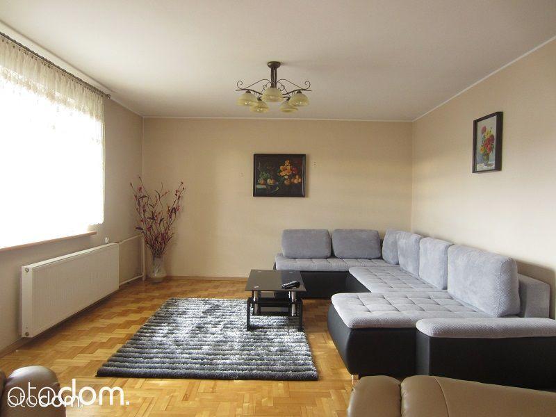 Dom na sprzedaż, Konin, Przydziałki - Foto 9