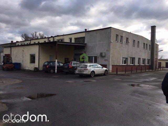 Lokal użytkowy na sprzedaż, Pruszków, pruszkowski, mazowieckie - Foto 2