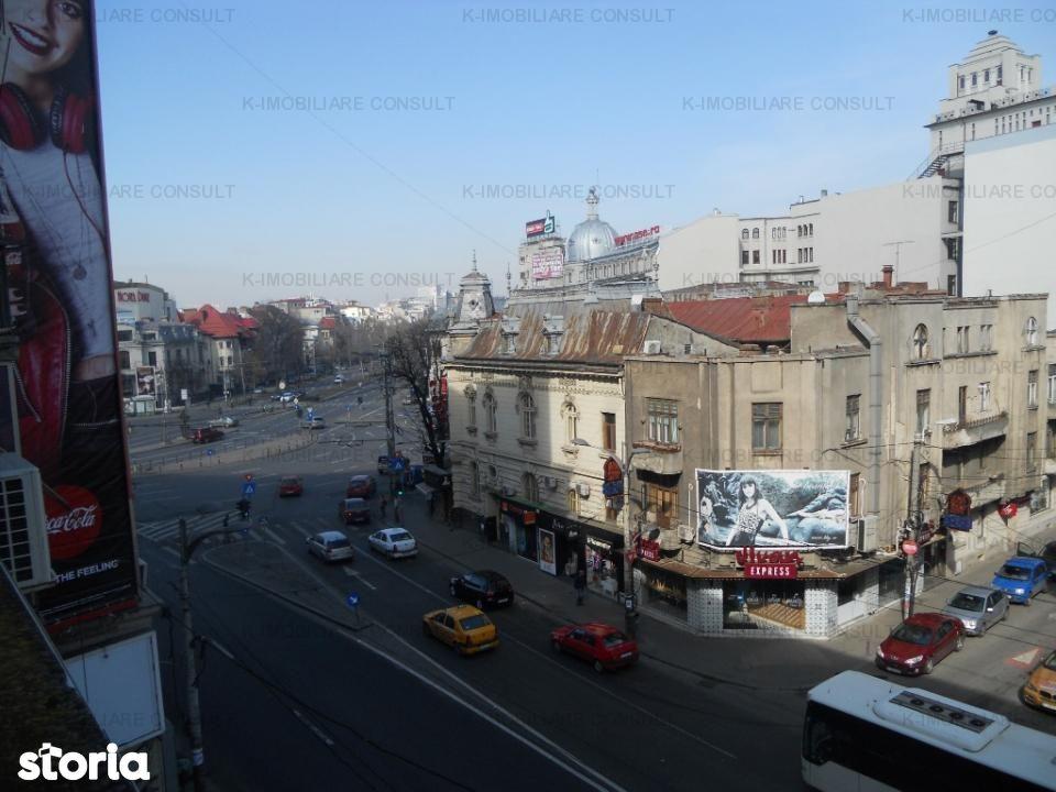 Apartament de vanzare, București (judet), Bulevardul Dacia - Foto 15