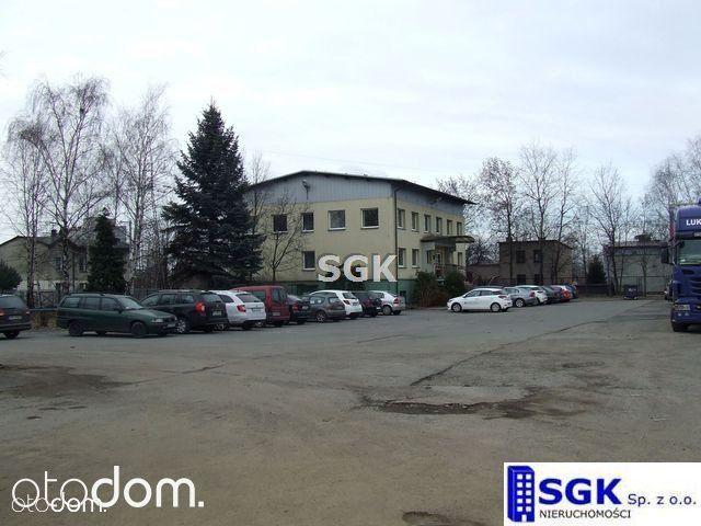 Lokal użytkowy na sprzedaż, Katowice, Szopienice - Foto 12