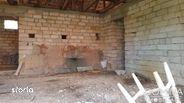 Casa de vanzare, Gorj (judet), Runcu - Foto 11
