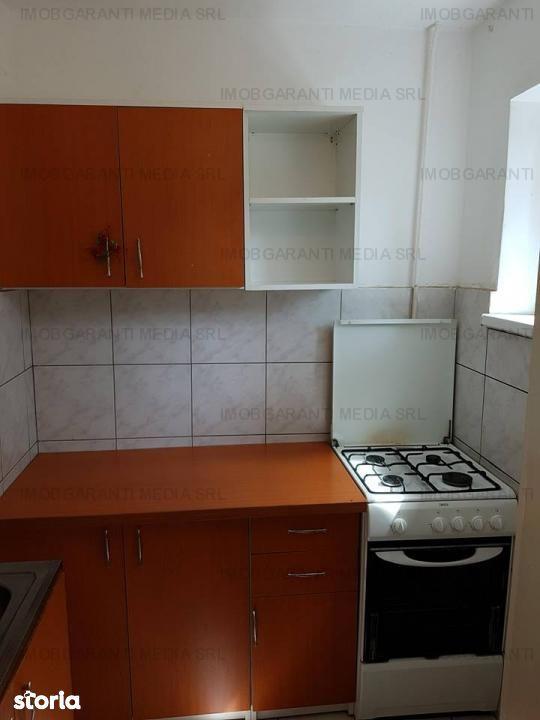 Apartament de inchiriat, Cluj (judet), Aleea Gârbău - Foto 4