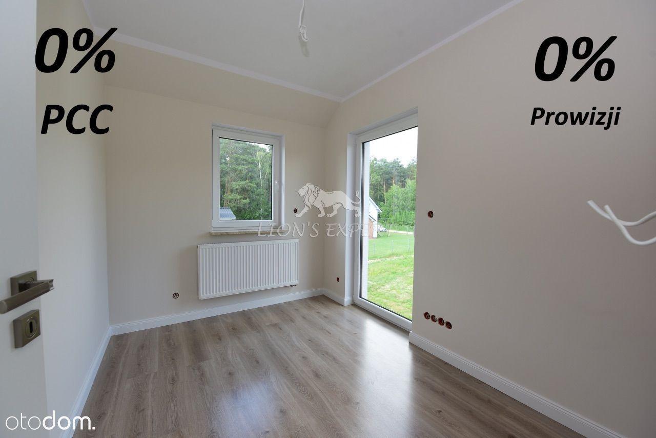 Dom na sprzedaż, Kaźmierz, szamotulski, wielkopolskie - Foto 11
