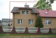 Dom na sprzedaż, Krasnołąka, działdowski, warmińsko-mazurskie - Foto 19