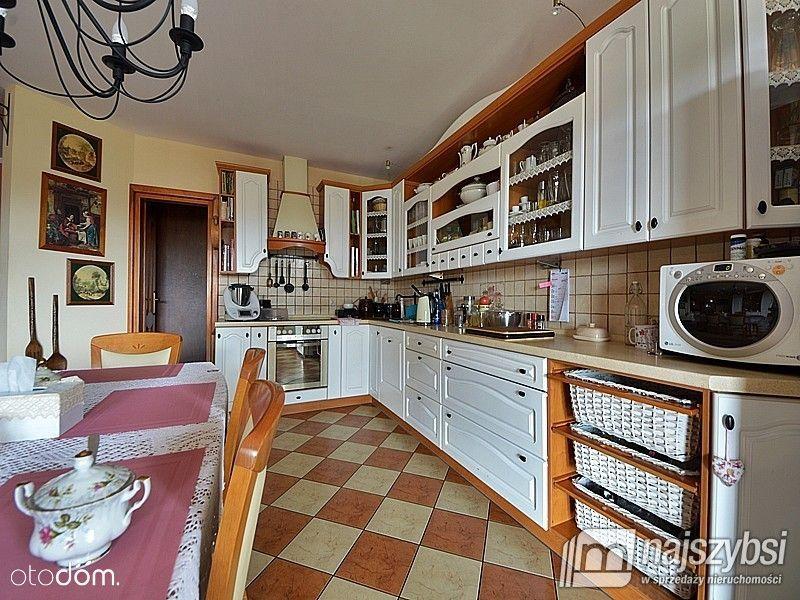 Dom na sprzedaż, Gryfino, gryfiński, zachodniopomorskie - Foto 7