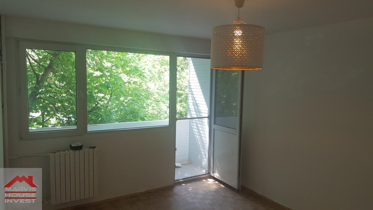 Apartament de vanzare, Bucuresti, Sectorul 5, Rahova - Foto 1