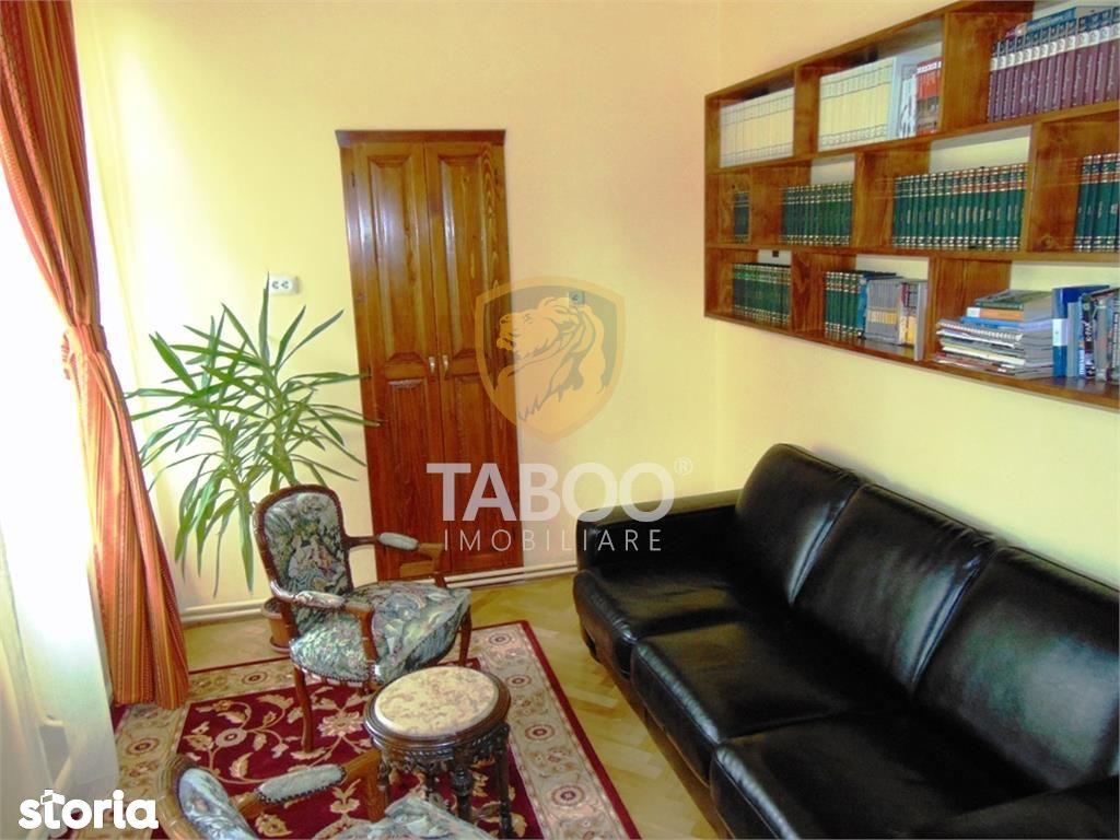 Apartament de vanzare, Sibiu (judet), Turnișor - Foto 15