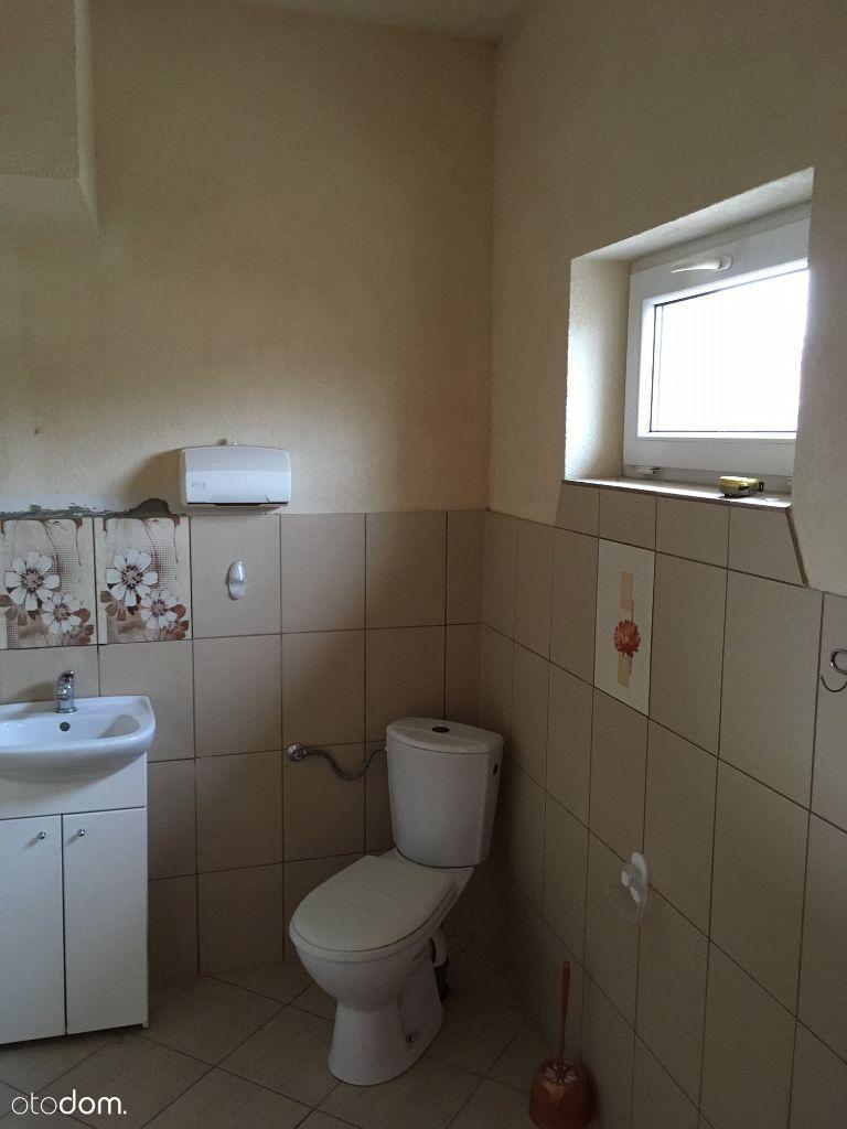 Dom na sprzedaż, Kowale Oleckie, olecki, warmińsko-mazurskie - Foto 7
