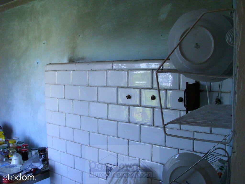 Dom na sprzedaż, Żelechów, garwoliński, mazowieckie - Foto 19