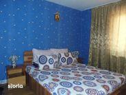 Apartament de vanzare, Vrancea (judet), Focşani - Foto 9