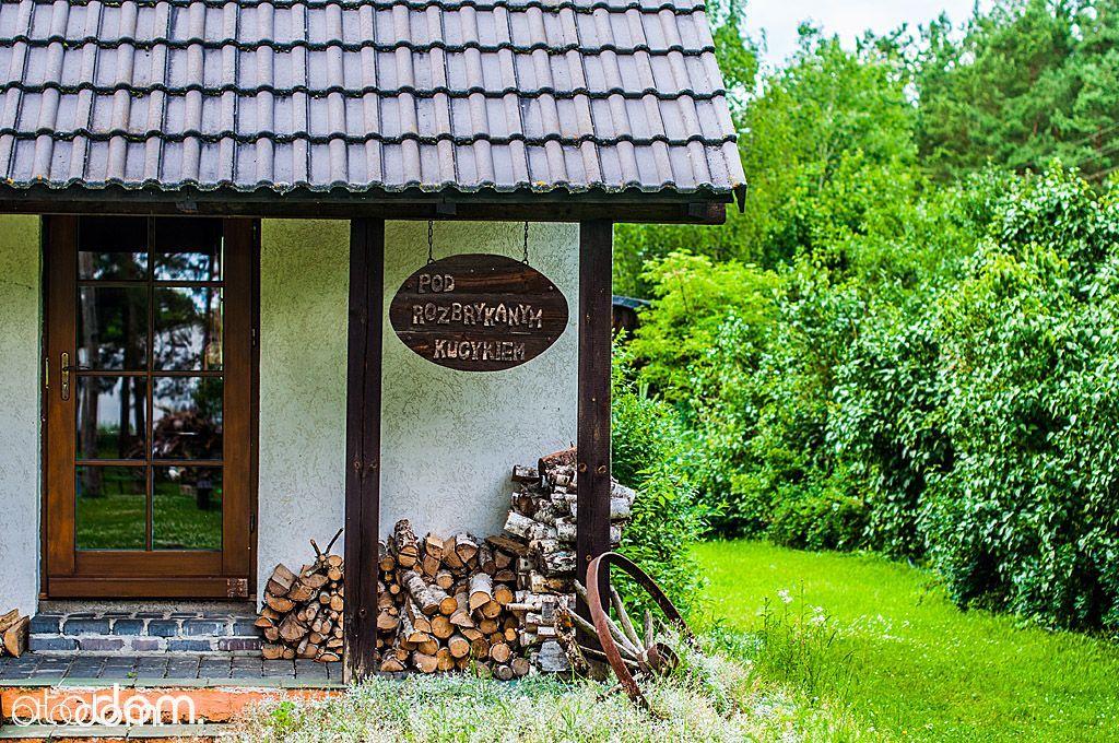 Dom na sprzedaż, Kocień Wielki, czarnkowsko-trzcianecki, wielkopolskie - Foto 14