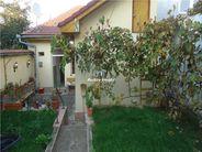 Casa de vanzare, Sibiu (judet), Strada Ștefan cel Mare - Foto 19