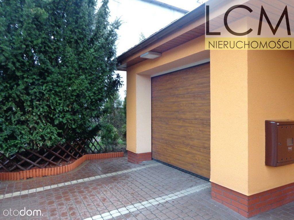 Dom na sprzedaż, Gniewkowo, inowrocławski, kujawsko-pomorskie - Foto 10