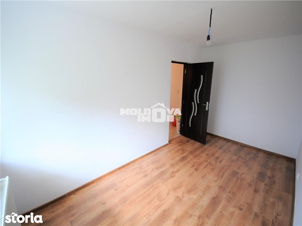Apartament de vanzare, Bacău (judet), Aleea Ghioceilor - Foto 12