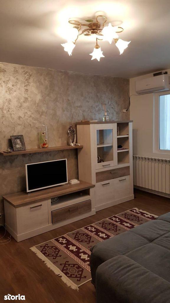 Apartament de vanzare, Dolj (judet), Bulevardul Tineretului - Foto 1