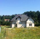 Dom na sprzedaż, Trąbki Wielkie, gdański, pomorskie - Foto 1