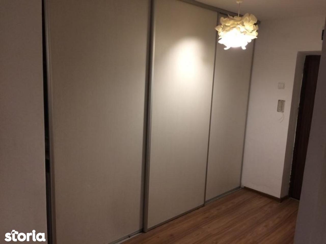 Apartament de vanzare, București (judet), Strada Alexander Von Humboldt - Foto 6