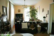 Mieszkanie na sprzedaż, Zgierz, zgierski, łódzkie - Foto 1
