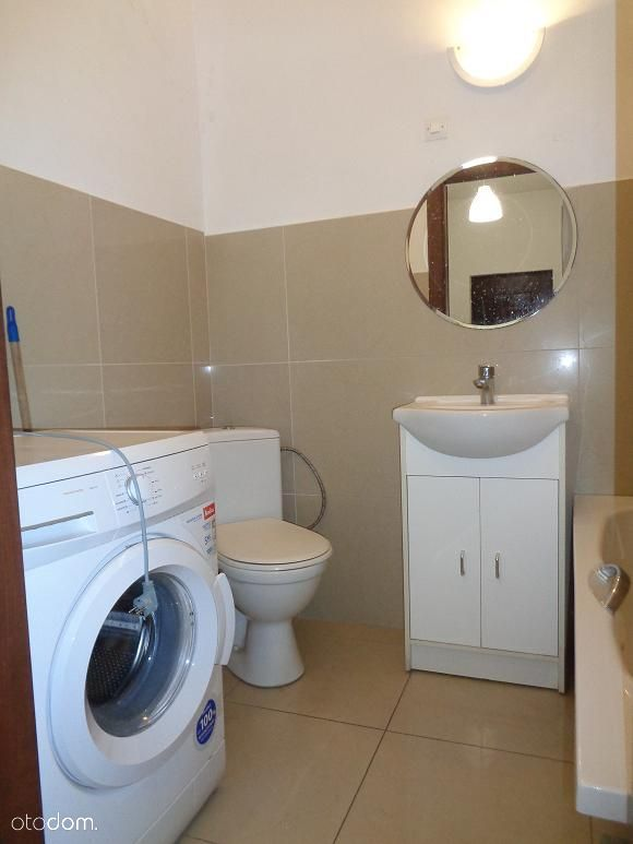 Mieszkanie na sprzedaż, Sosnowiec, Centrum - Foto 10