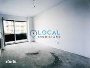 Apartament de vanzare, Cluj (judet), Strada Alexandru Vaida Voievod - Foto 10