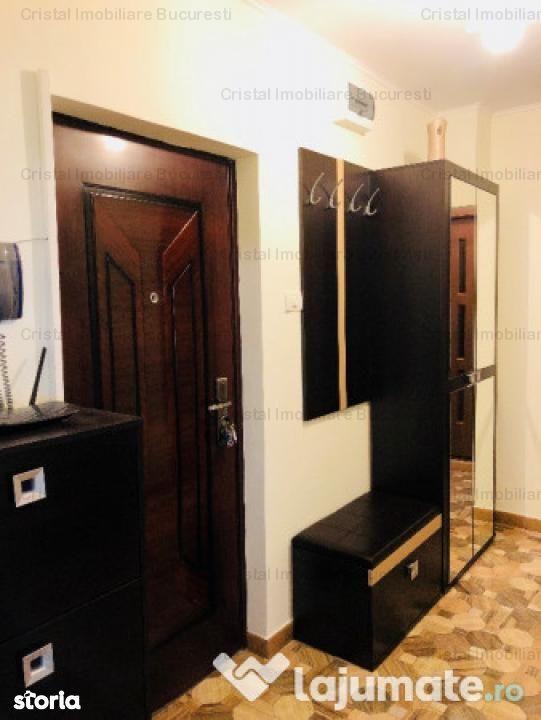 Apartament de vanzare, București (judet), Strada Breaza - Foto 4