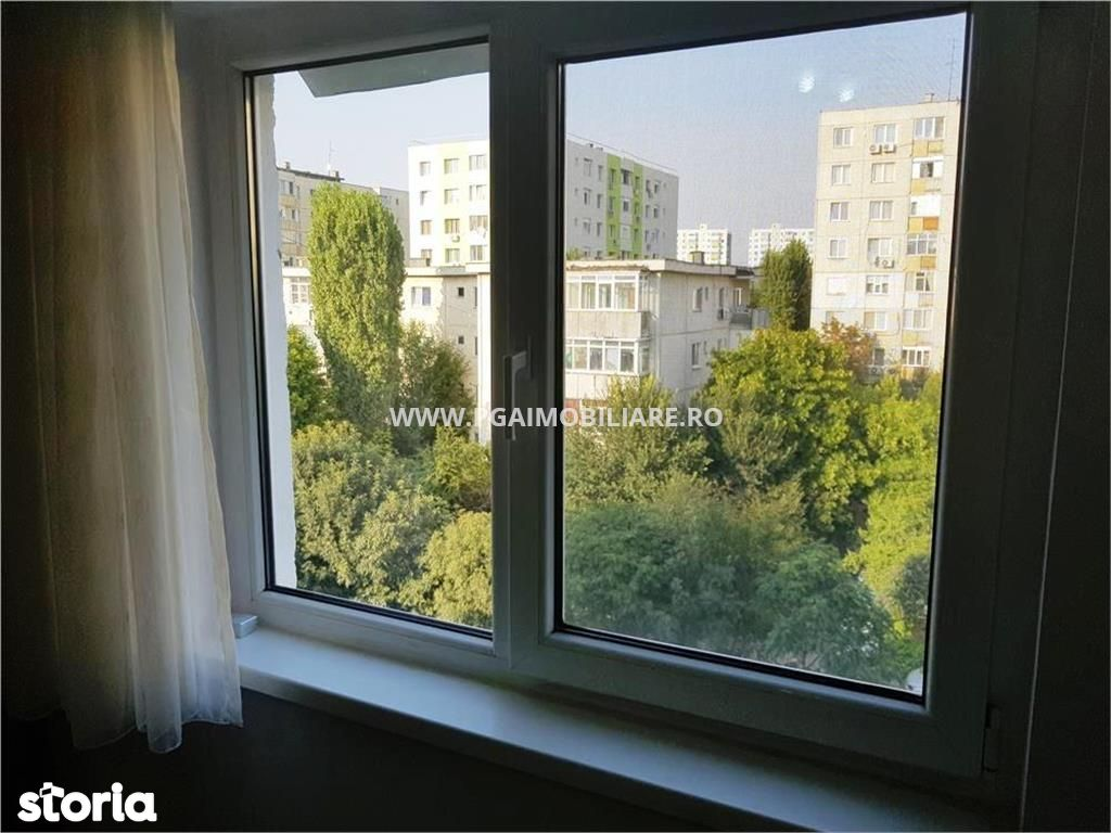 Apartament de vanzare, București (judet), Strada Maior Vasile Băcilă - Foto 4