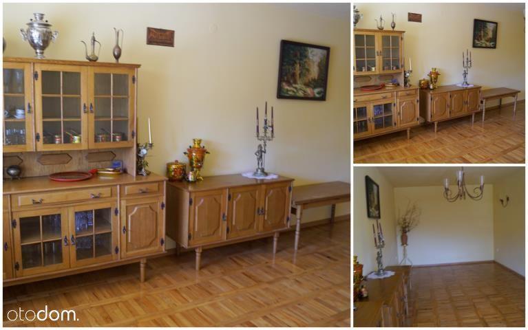 Dom na sprzedaż, Rzeszów, podkarpackie - Foto 4