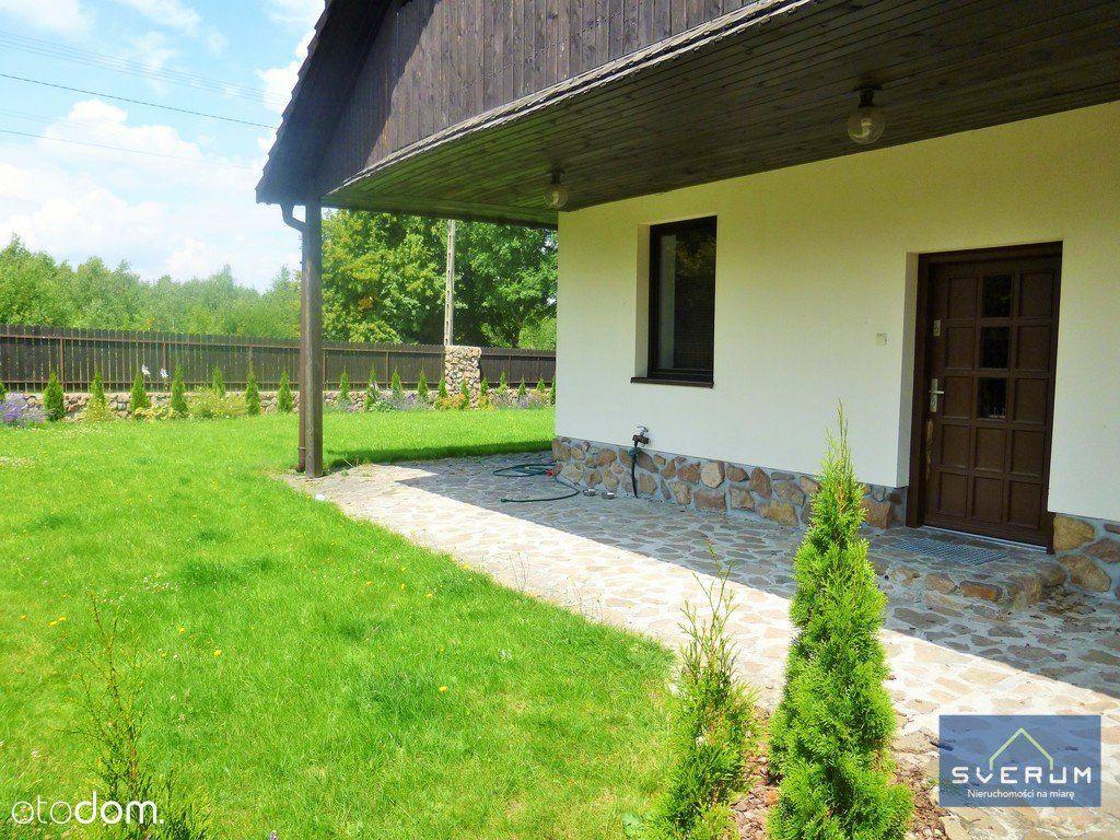 Dom na sprzedaż, Częstochowa, Grabówka - Foto 6